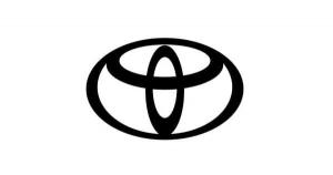 Toyota Hybrid Bysiness   Interaktiivinen esittelyvideo